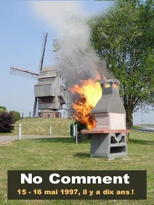medium_nocomment.jpg