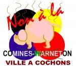 medium_non_ville_cochons.jpg
