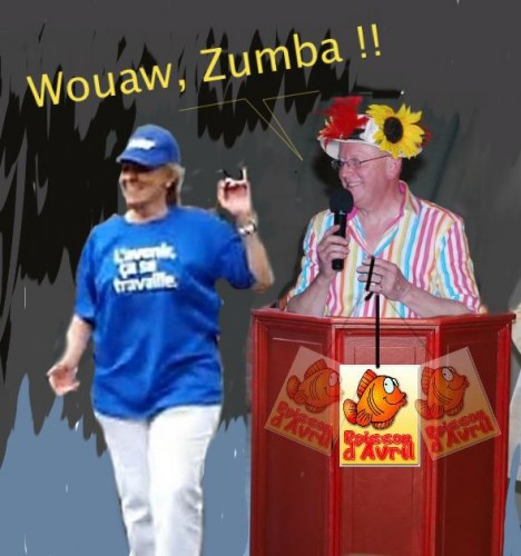 Zumba1.jpg