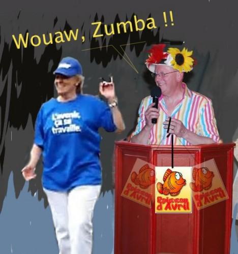 Zumba1.jpg