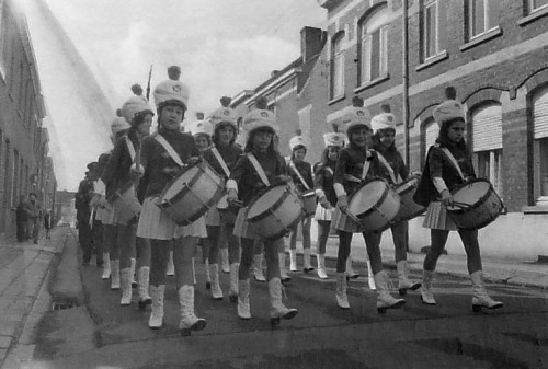 messines majorettes.jpg