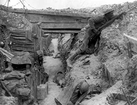 trenches.jpg