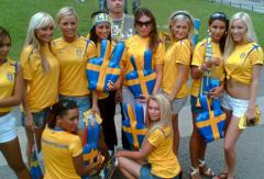 Les-plus-belles-femmes-du-monde-Suède.png