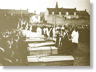 enterrement_bombardement.jpg