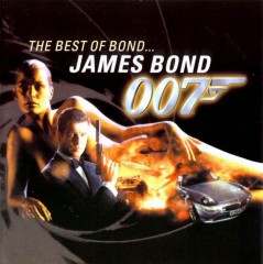 The_Best_Of_Bond_James_Bond--Frontal.jpg