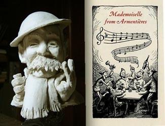 oldbille mademoiselle.jpg