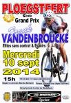 Affiche grand prix VDB 10 Sept 2014.jpg