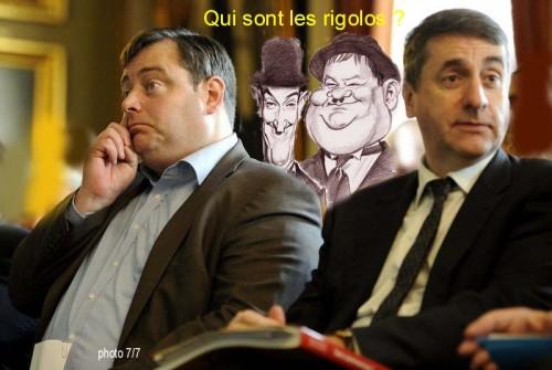 rigolos.jpg