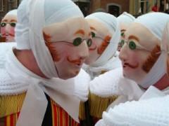 carnaval de binche 2009 539.JPG