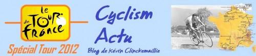 cyclism tour.jpg