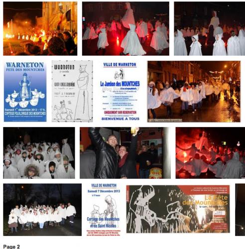 Capture d'écran 2013-12-06 à 16.10.40.png