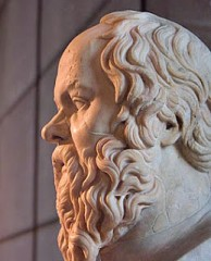 statue-socrates.jpg