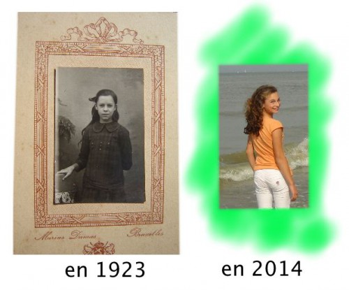 1923-2016.jpg