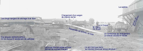 briqueterie_1928_grand_angle__commentaires.jpg