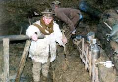 Sgt_Gillingham_in_the_mud.jpg
