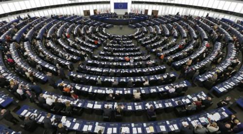 parlement-europeen.jpg
