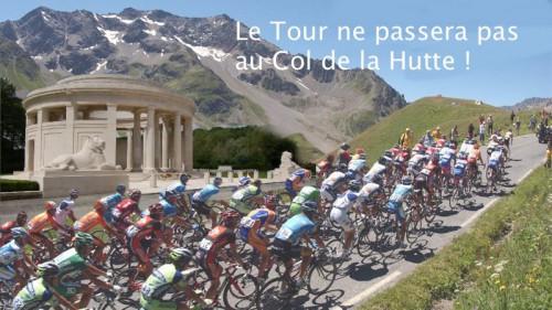 Tour Hutte.jpg